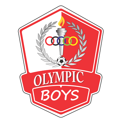 OlimpicBoys
