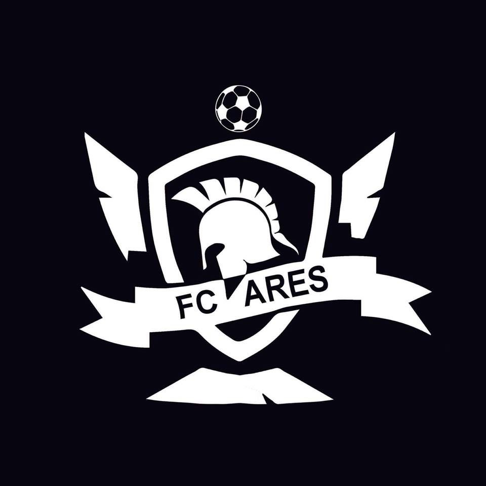 FC Ares