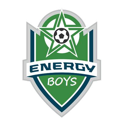 Energy boys