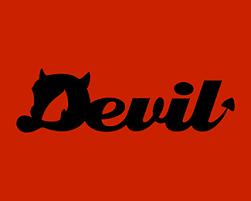 FC DEVIL'S