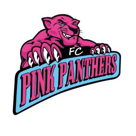 Розовите пантери