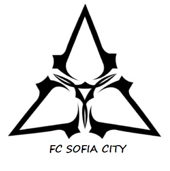 FC Sofia City