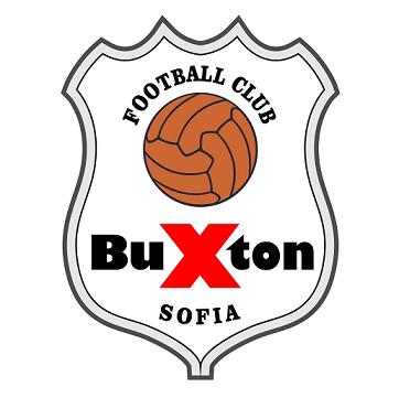 ФК Бъкстон