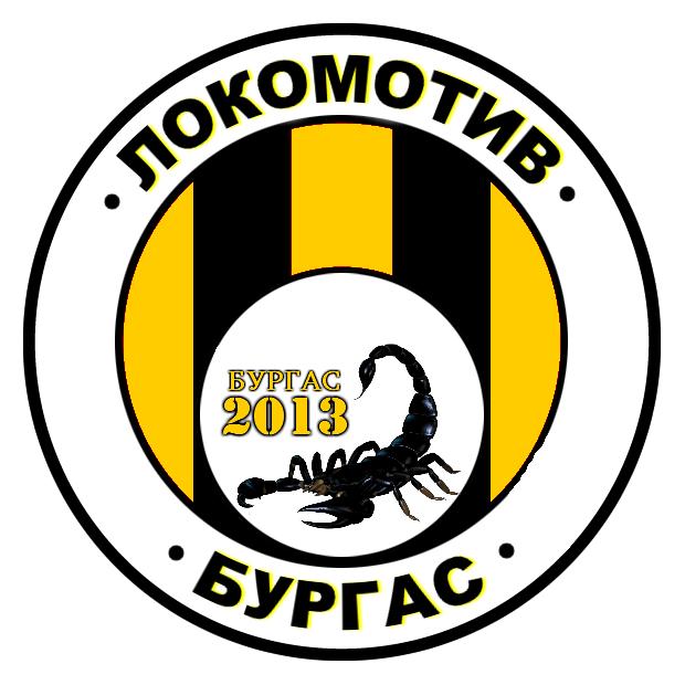 МФК Локомотив Бургас