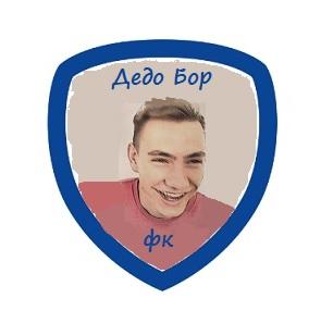 ФК Дедо Бор