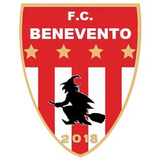 FC Benevento