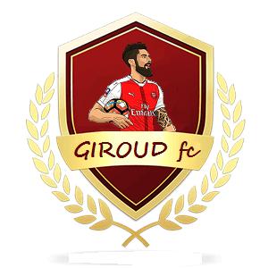 Giroud FC