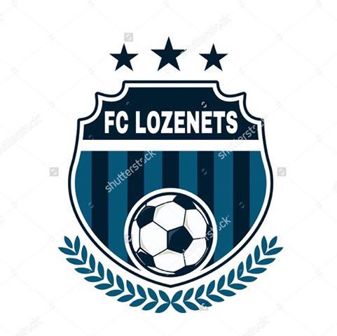 FC Lozenets