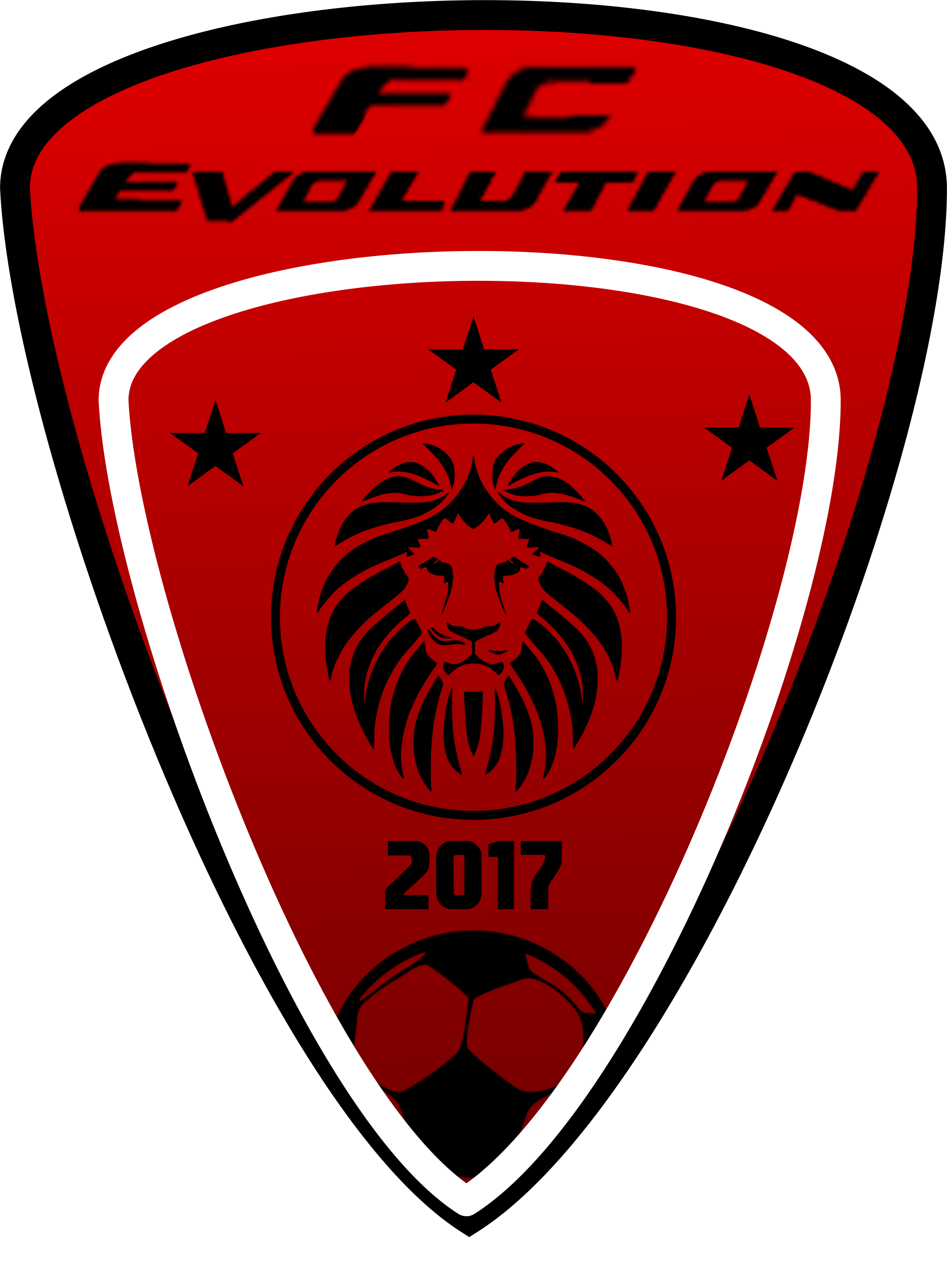 FC Evolution