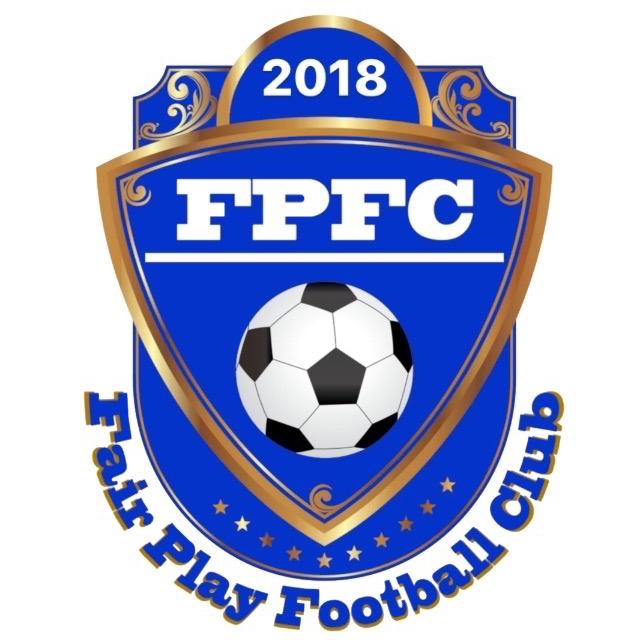 FC FAIRPLAY