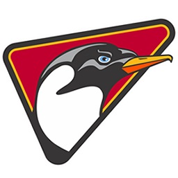 FC Pingvinite