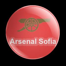 Arsenal SOFIA