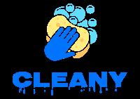 Cleany LTD