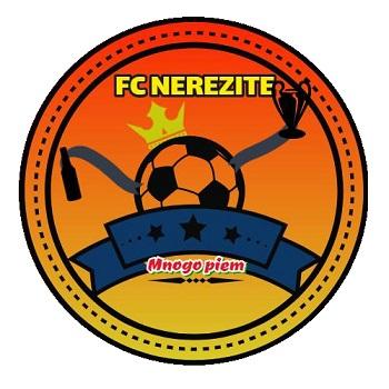 FC Nerezite