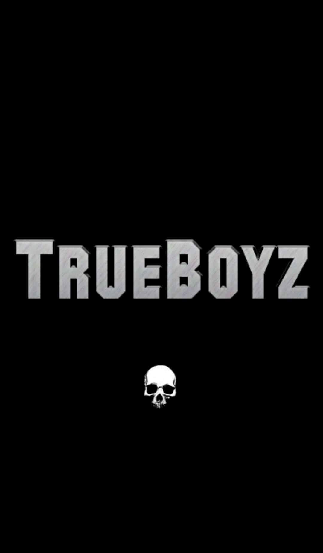 TrueBoyz