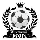 ФК Овчака