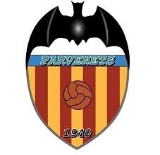 FC Първенец