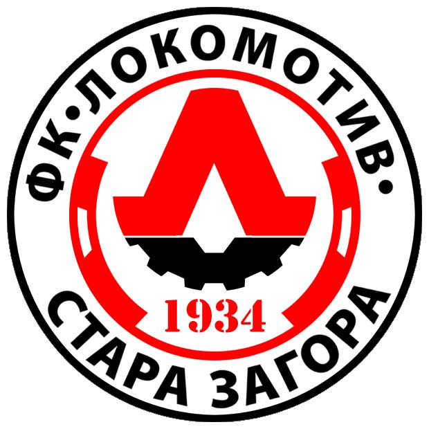 Локомотив Стара Загора