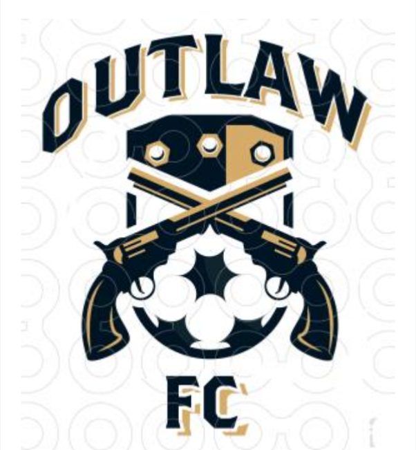 Outlaw FC