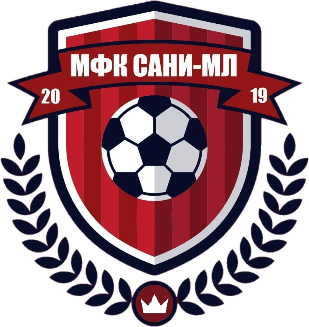 МФК Сани - МЛ