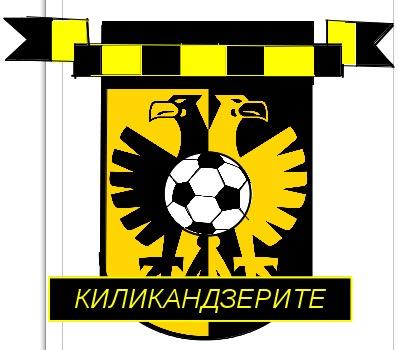 Киликандзерите FC