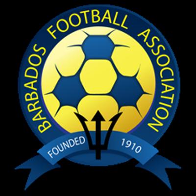 Barbados FA