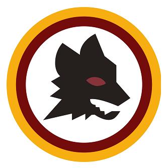 Вълците ФК