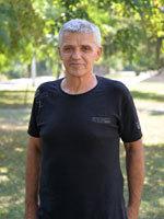 Иван Динков