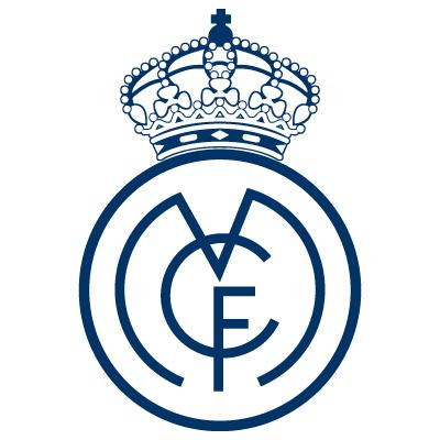 Провал Мадрид