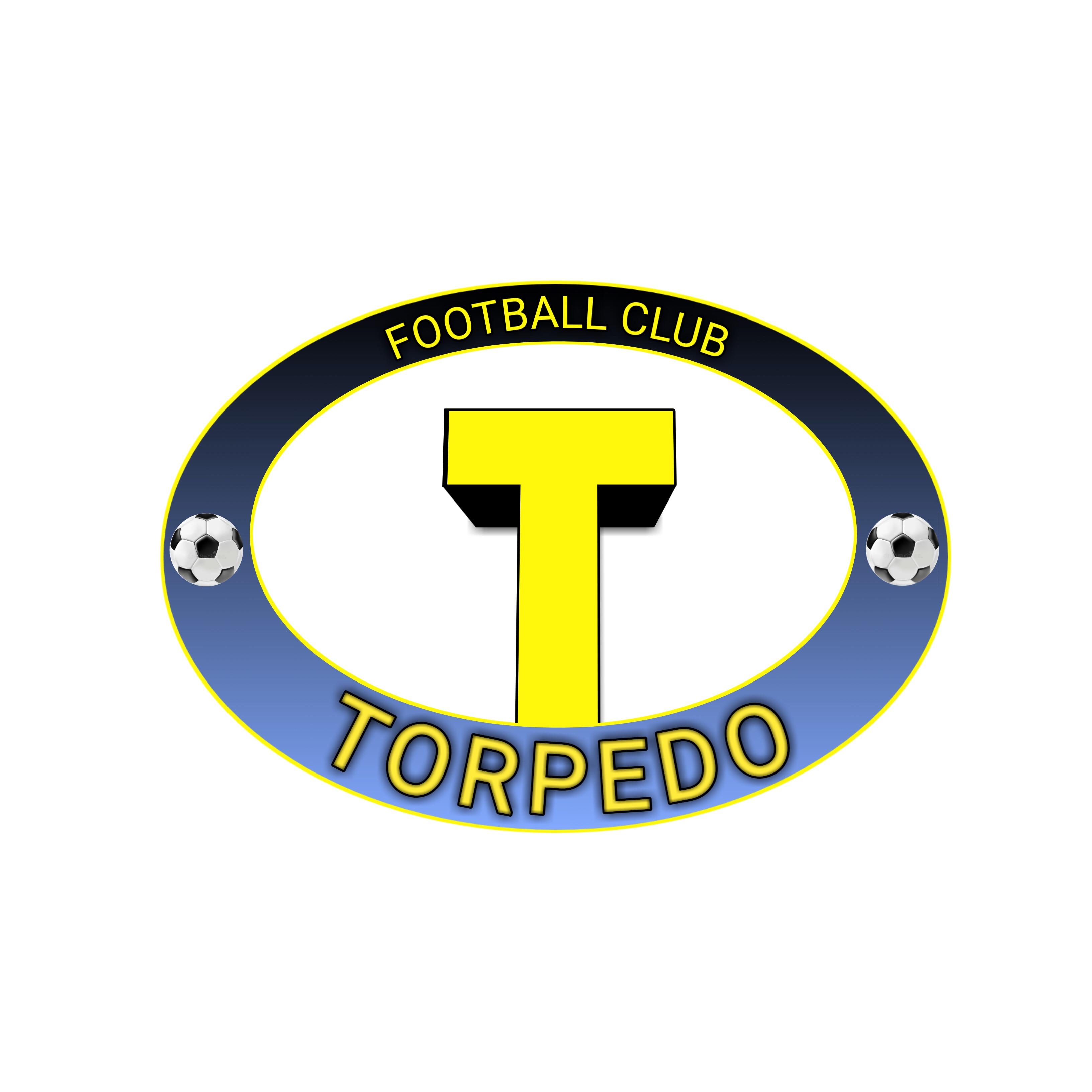 ФК Торпедо