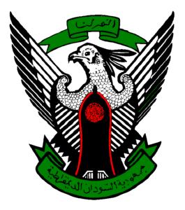 ФК Судан