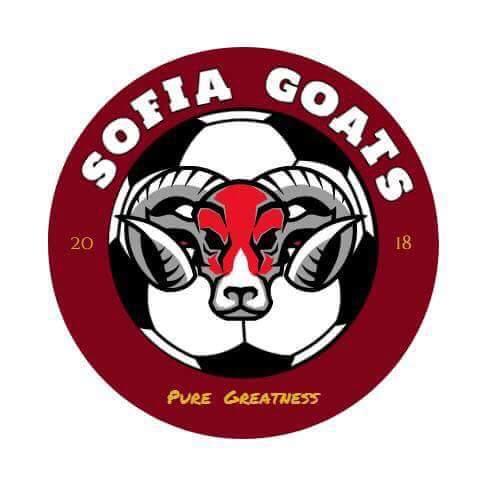 Sofia Goats FC