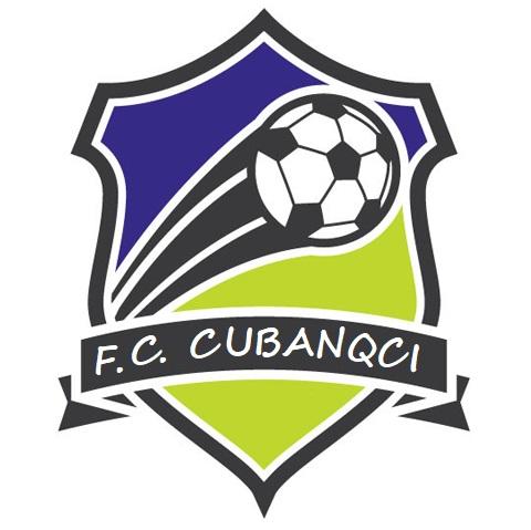 FC Cubanqci