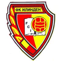 Фк Илинден