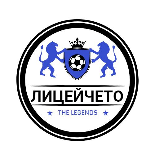 Лицейчето FC