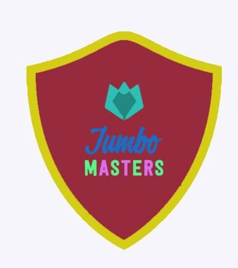 FC JumboMasters