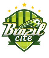 Бразилците