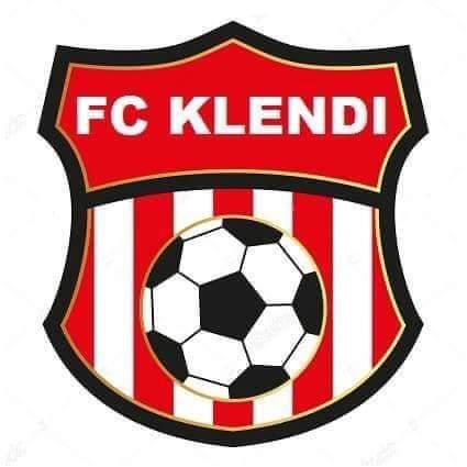 FC Klendi