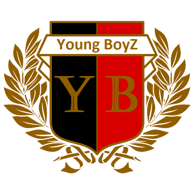 Young Boyz