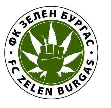 Зелен Бургас