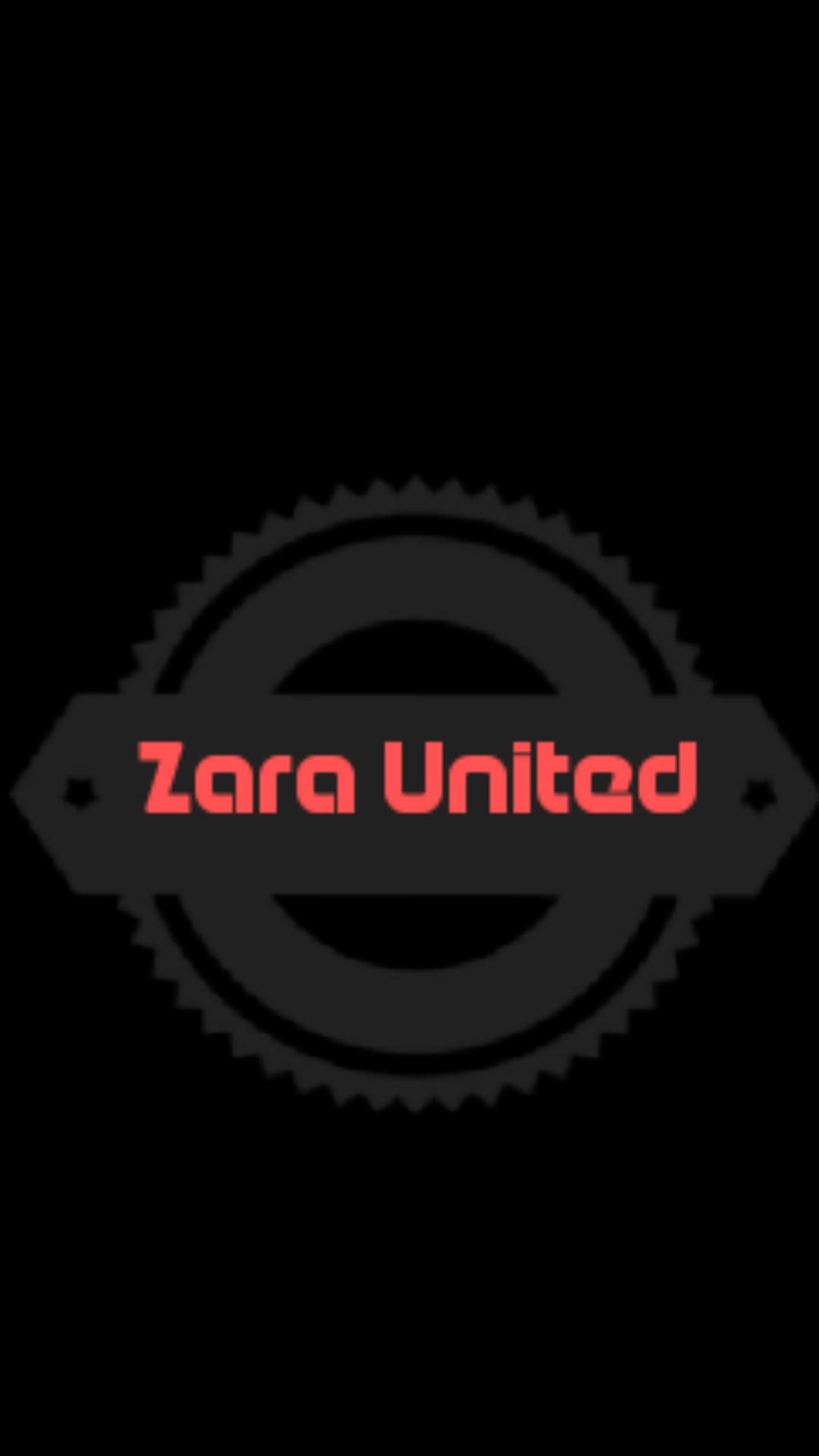 Zara United