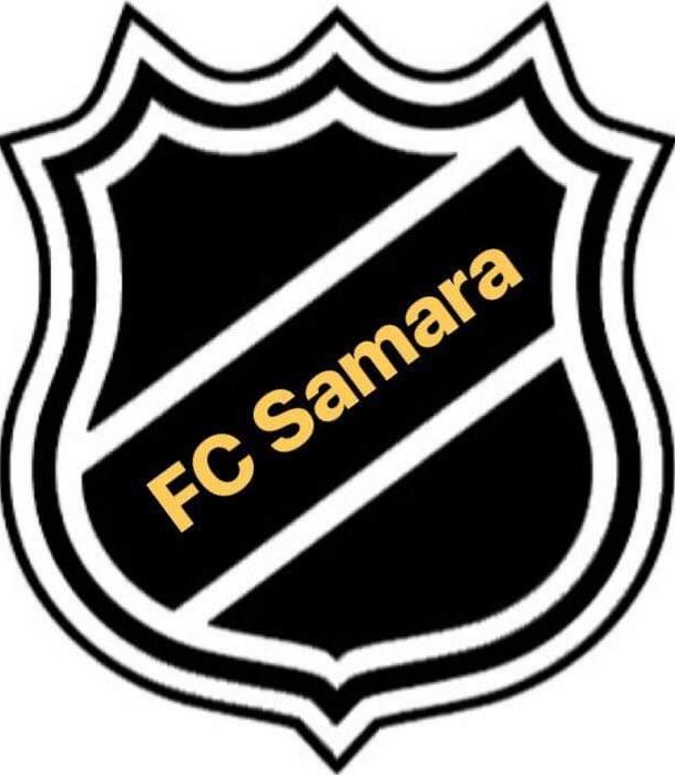 FC Samara