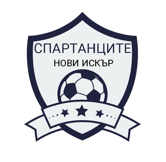 ФК Спартанците
