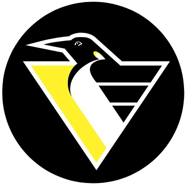 FC Пингвините