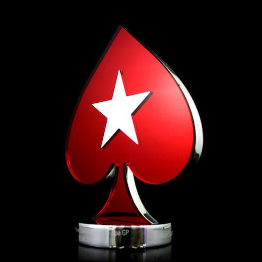 FC PokerStars