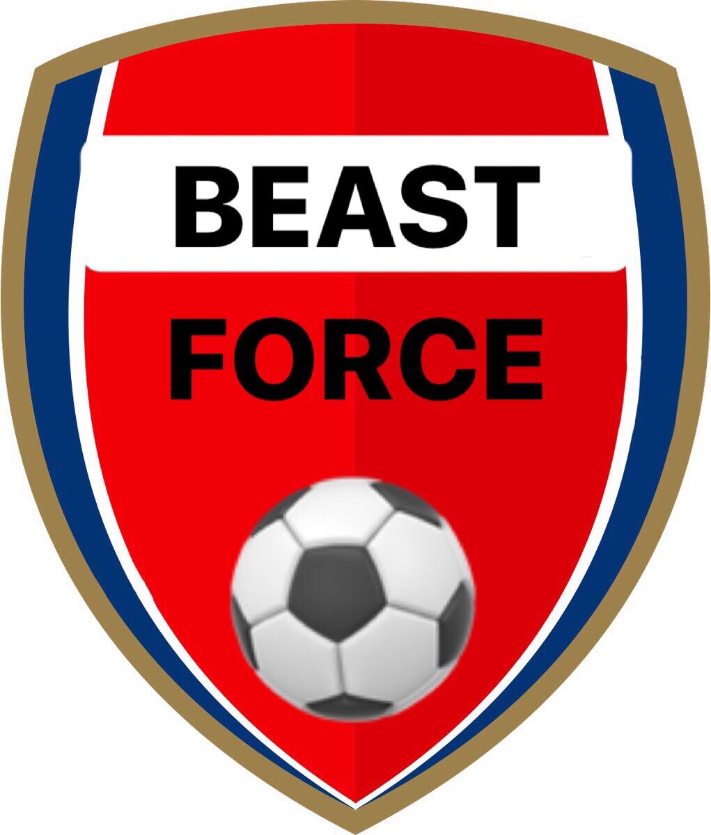 Beast Force