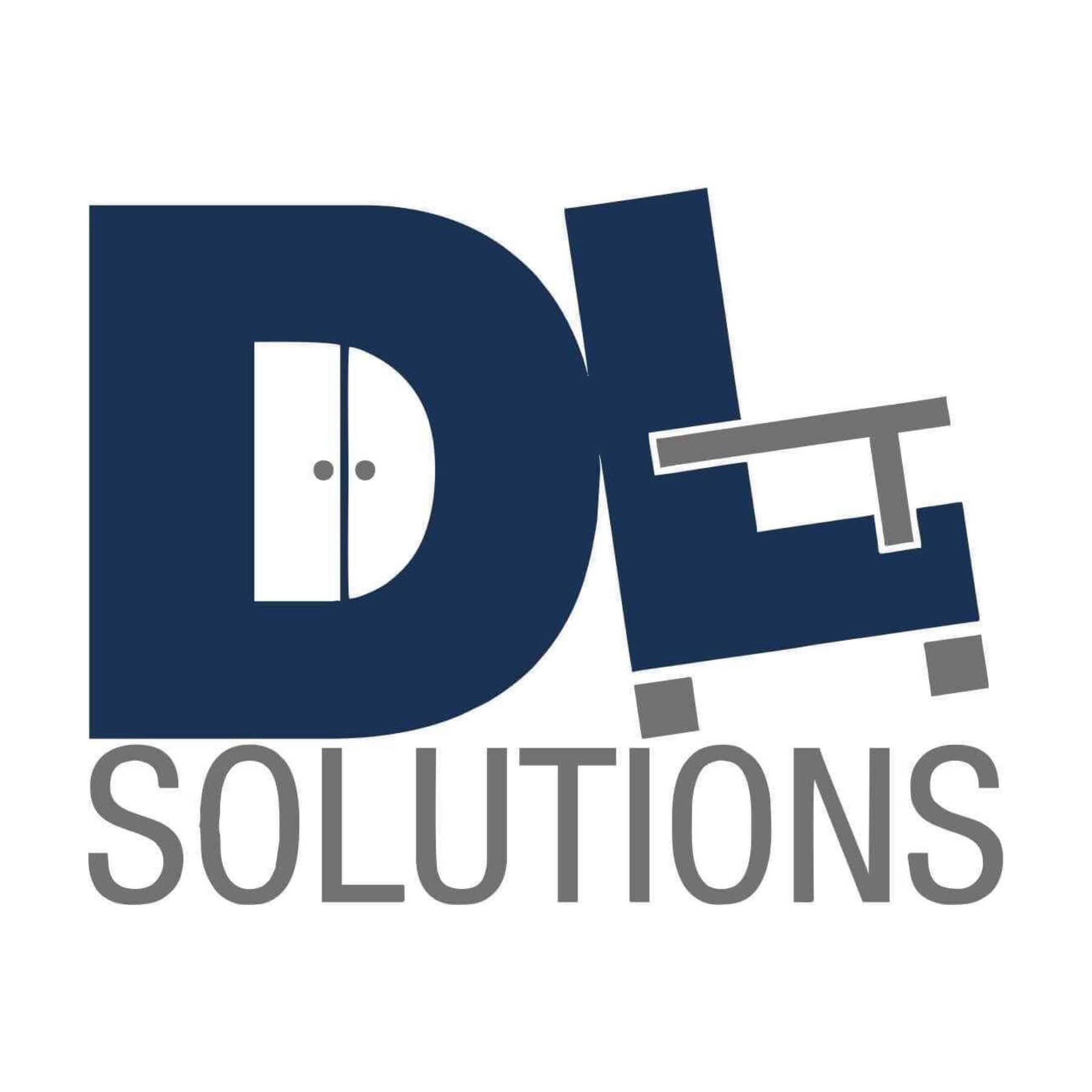 DL Solutions