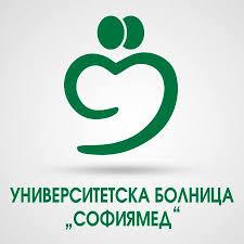 УМБАЛ Софиямед