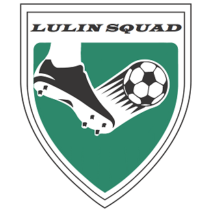 Lulin Squad