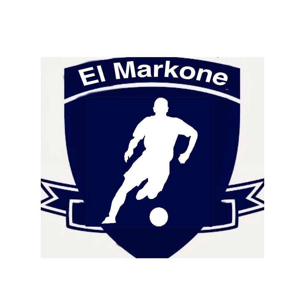 El Markone